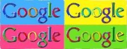 25 Удивительных людей прeвозносимых Google. Изображение № 24.