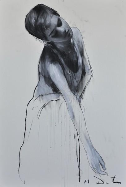 Изображение 18. Эмма Уотсон by Mark Demsteader.. Изображение № 18.