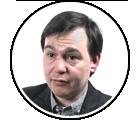 Вопрос учёному:  Как отличить учёного от шарлатана?. Изображение № 3.