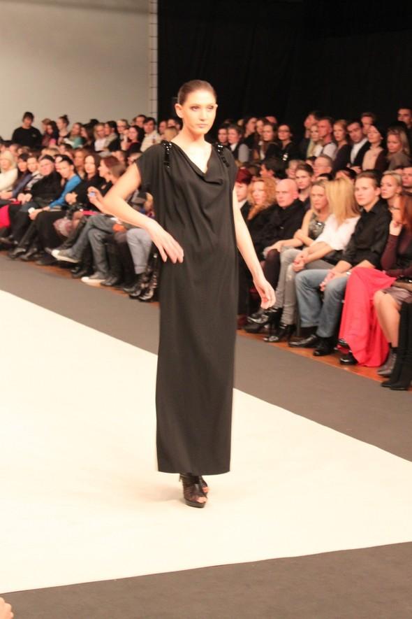 Riga Fashion Week 2011. Изображение № 13.