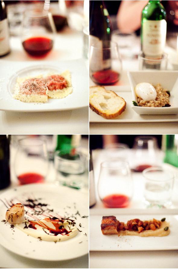 Изображение 13. Фотограф Alice Gao о вкусной еде и не только.. Изображение № 24.