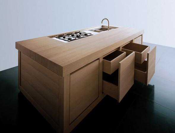 100 Wood отEffeti. Изображение № 10.