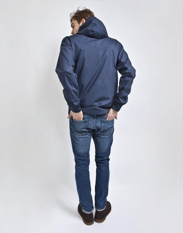 Куртки и анораки Elvine. Изображение № 3.