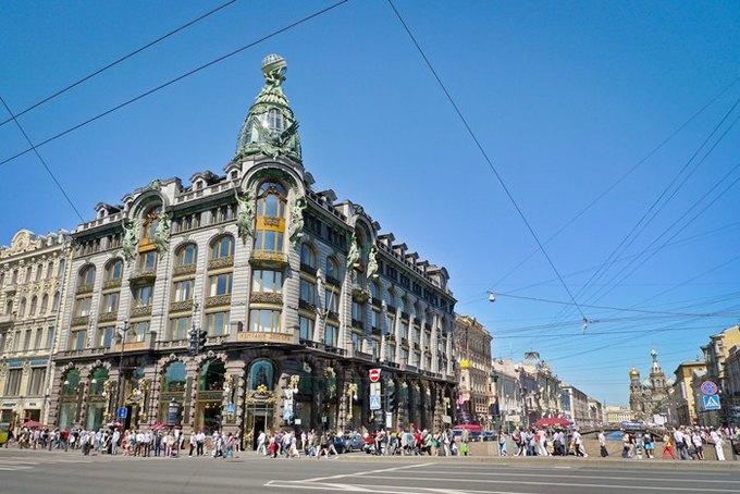 «ВКонтакте» может полностью перейти под контроль Mail.Ru Group . Изображение № 1.