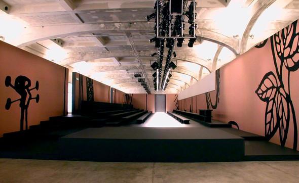 Prada, как самый дальновидный бренд. Изображение № 10.