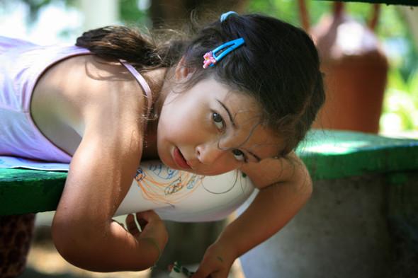 POLEVOY 3. 0: Дети. Изображение № 4.