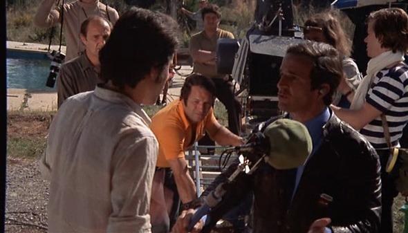 Краудфандинг в кино: 3 самых частых ошибки и 1 железное правило. Изображение № 18.