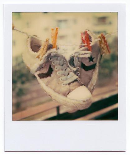 Изображение 26. Polaroidman Алексей Курбатов.. Изображение № 24.