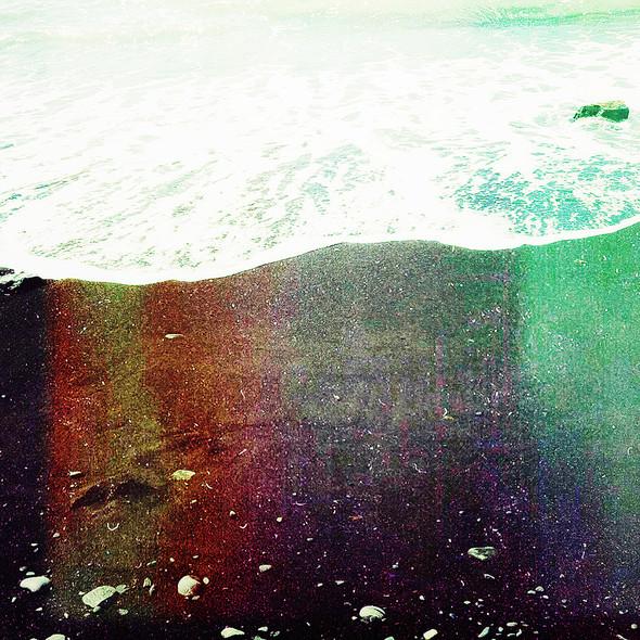 Лето без названия. Изображение № 12.