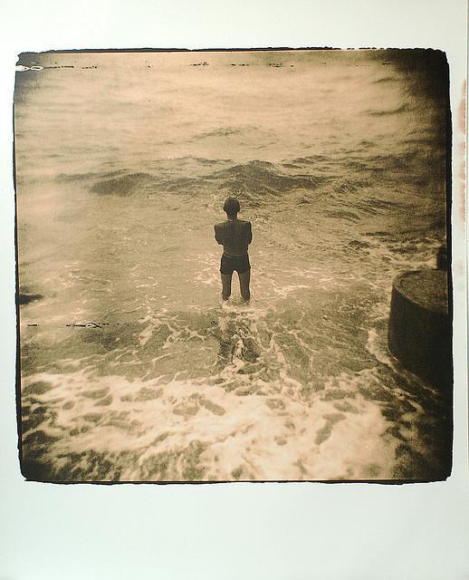 Изображение 20. Polaroidman Алексей Курбатов.. Изображение № 19.