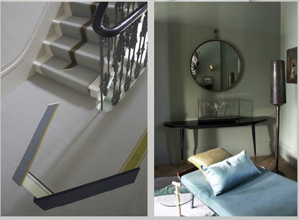 Дизайн-студия Faye Toogood. Изображение № 4.