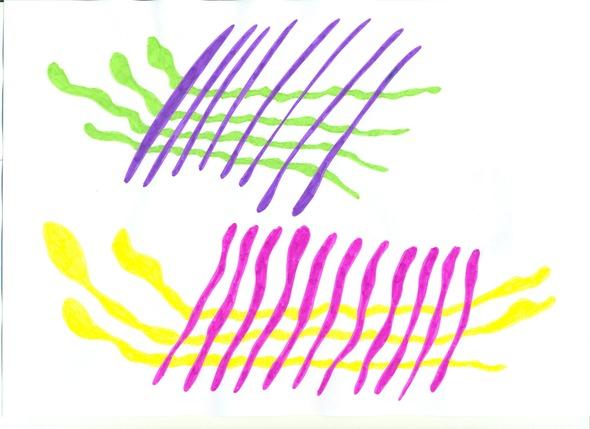 Paper Works. Изображение № 20.