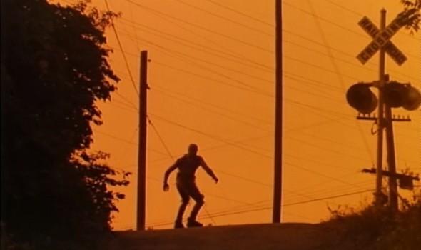 B-Movies: «Токсичный Мститель». Изображение № 60.
