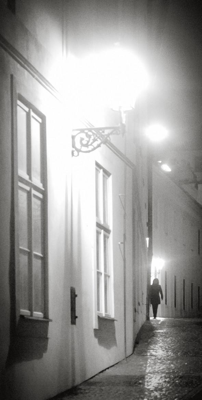 Prague. part 3.2. Изображение № 21.