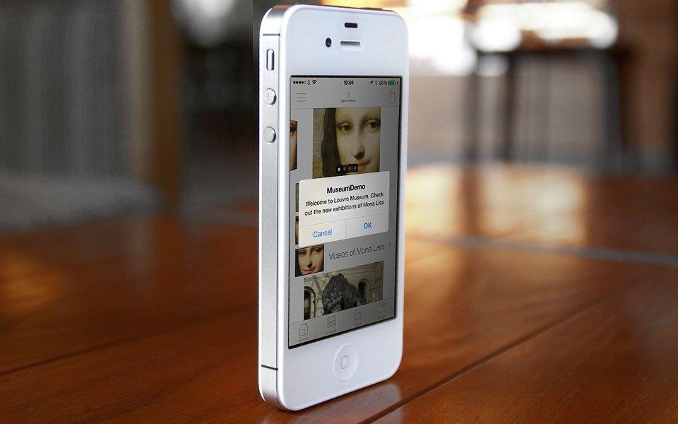 Как Apple совершила революцию, которую  не заметили . Изображение № 4.