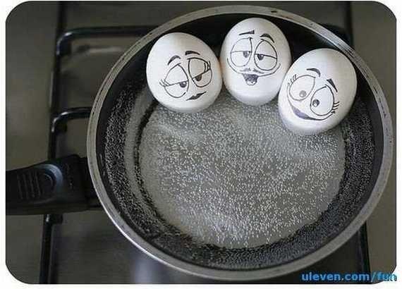 Время красить яйца!. Изображение № 11.