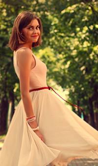 О fashion блогерах. Изображение № 4.