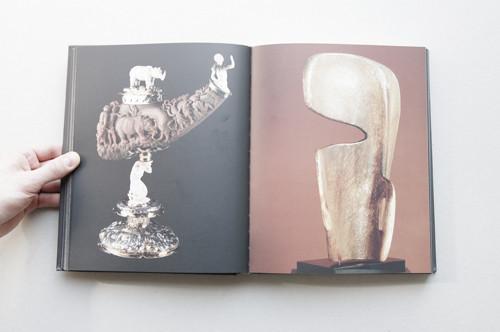 Букмэйт: Художники и дизайнеры советуют книги об искусстве, часть 2. Изображение № 39.