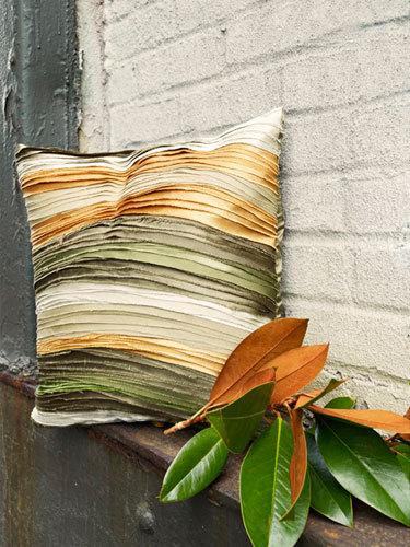 Необычные подушки отAviva Stanoff. Изображение № 5.