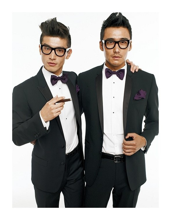Лукбук: Dolce & Gabbana Pre-Spring 2012. Изображение № 3.