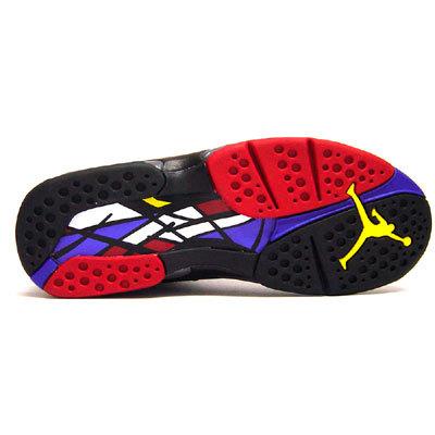 Nike orJordan?. Изображение № 4.