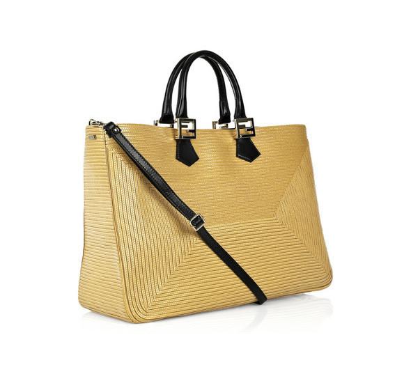 Лукбуки: сумки. Изображение № 42.