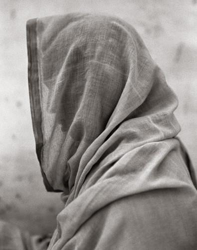 Fazal Sheikh: Moksha. Изображение № 38.