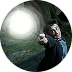 Where to Buy: Гарри Поттер. Изображение № 8.