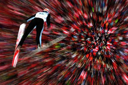 Философия спорта. Изображение № 22.