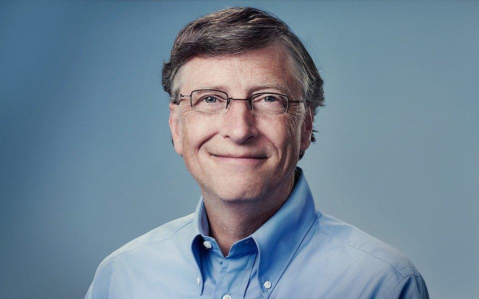 Как Apple, Microsoft и IBM не смогли предсказать будущее. Изображение № 2.