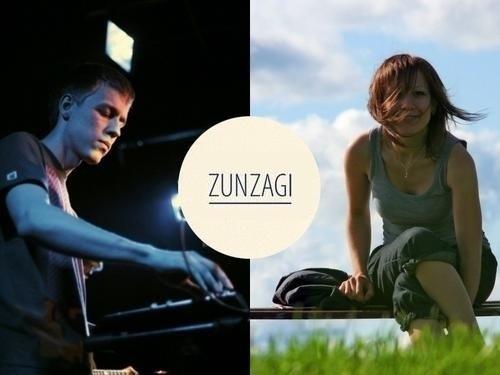 zunzagi. Изображение № 1.