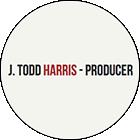 Я хочу стать кинопродюсером — что дальше?. Изображение № 27.