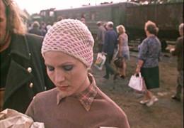 Что смотреть: Кинокритики советуют лучшие фильмы — 2. Изображение №28.
