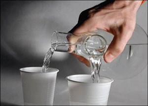 Необычный дизайн обычных вещей. Изображение № 23.