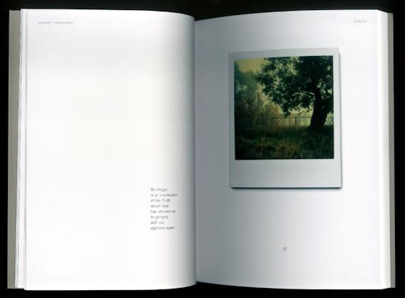 20 фотоальбомов со снимками «Полароид». Изображение №234.