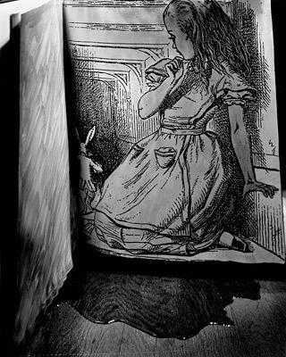 Camera obscura илиобыграй реальность. Изображение № 5.