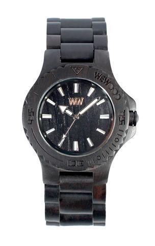 WeWood watch. Изображение № 4.