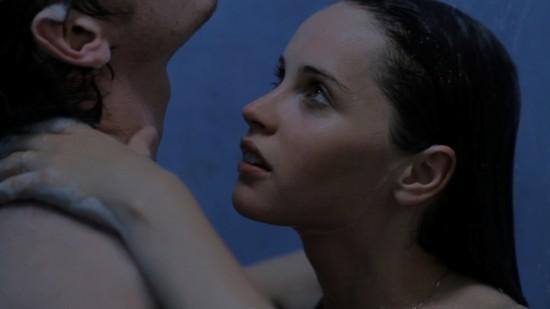 Изображение 6. Десять лучших независимых фильмов первого полугодия 2011.. Изображение № 6.