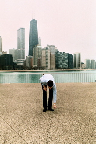 Photographs by Davin Youngs. Изображение № 23.