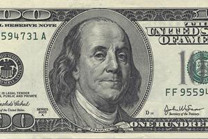 Ананасы, бассейны, доллары и Франкенштейн: Какие принты есть в коллекциях SS 2013. Изображение №59.