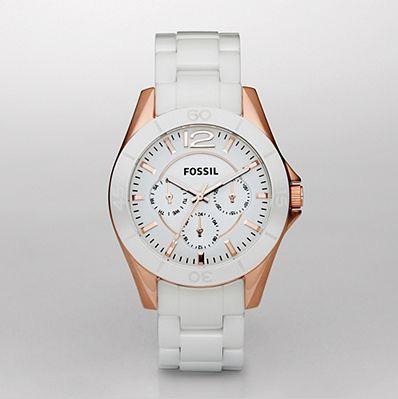 Изображение 48. Коллекция часов Fossil, дизайн Philippe Starck.. Изображение № 44.