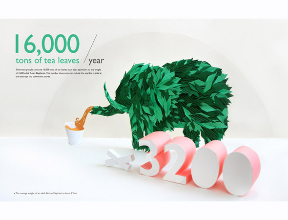 Изображение 140. 12 новых графических дизайнеров.. Изображение № 151.