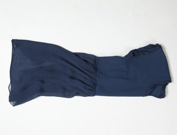 Вещь дня: платье Opening Ceremony. Изображение № 4.