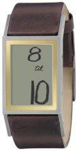 Самые странные наручные часы Топ-30. Изображение № 24.