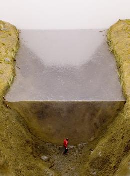 Нетрадиционный подход кфигуркам встеклянном шаре. Изображение № 63.