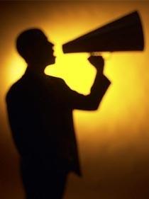 Девять правил успешной коммуникации. Изображение № 9.