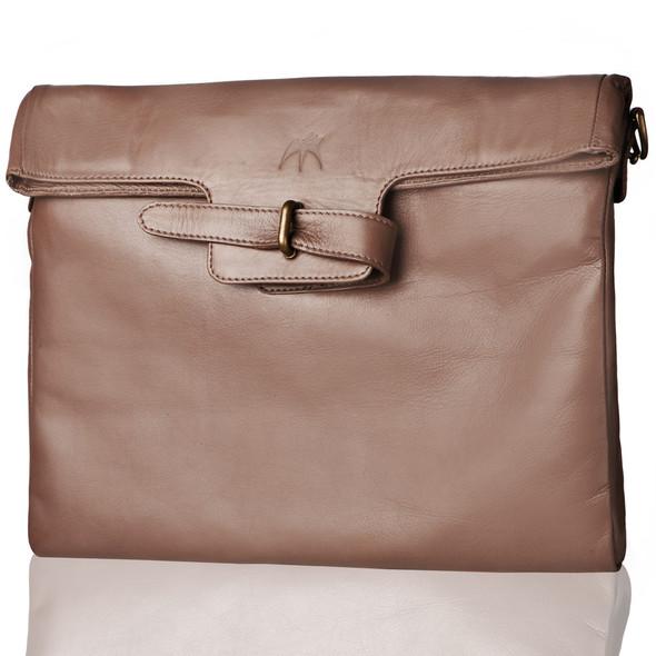Открылся новый магазин модных сумок и аксессуаров. Изображение № 22.