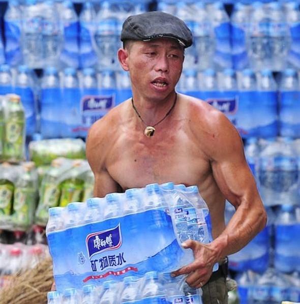 Осторожно, становится жарко!!. Изображение № 27.