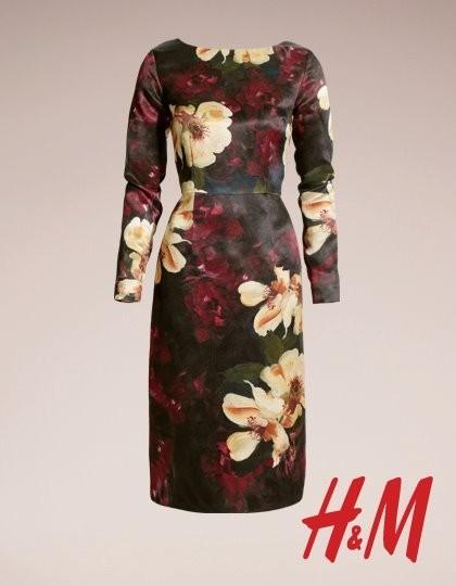 Лукбук: H&M Conscious Collection 2011. Изображение № 10.