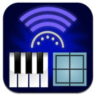 50 приложений для создания музыки на iPad. Изображение №58.